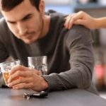 How to Deal with an Alcoholic Brother?